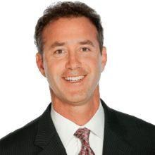 Dr. David Raskas